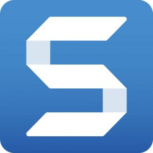 Snagit Crack v2021.0.2 Build 5968 + Serial Key Free Download [Latest]