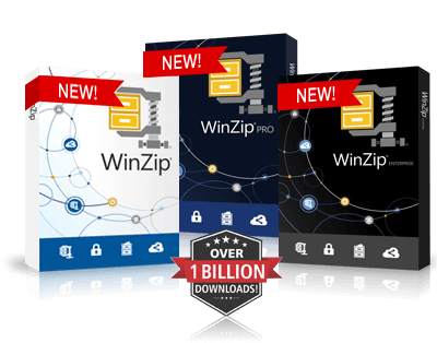 WinZip Pro Crack v25 + Serial Key Download [Latest] 2021