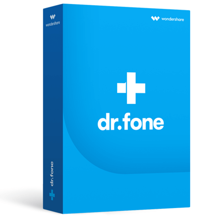 Wondershare Dr Fone Crack v11.0.5 + Serial Key [updated] 2021