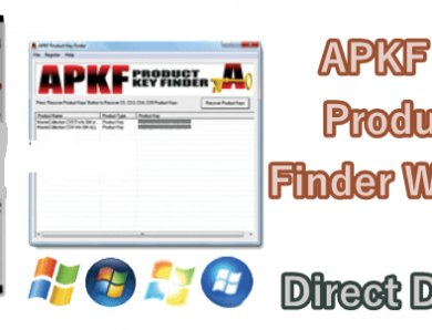 APKF Adobe Crack 2.5.9.0 + Serial Key [Latest] Free Download 2021