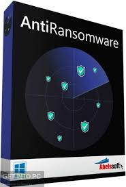 Abelssoft AntiRansomware Crack v20.02 + Serial Key [Latest] 2021