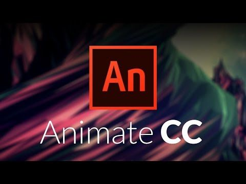 Adobe Animate Crack 20.5 + Serial Key [Latest] Free Download