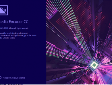 Adobe Media Encoder Crack v14.3.0.39 + Serial Key [Latest] 2021