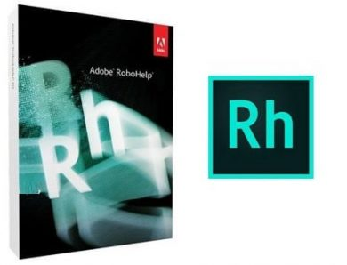 Adobe RoboHelp Crack v2019.0.14 + Serial Key [Latest] 2021