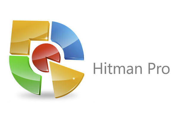 HitmanPro Crack v3.8.20 Build 314  + Serial Key [Latest] 2021
