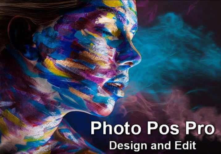 Photo POS Pro Premium Crack