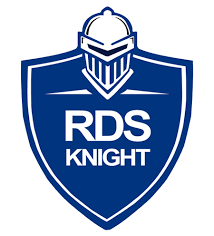 RDS Knight Ultimate Protection Crack 5.0.6.14 + Serial Key [Latest] 2021