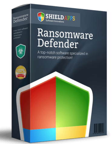 Ransomware Defender Pro Crack 4.2.3 + Serial Key [Latest] 2021