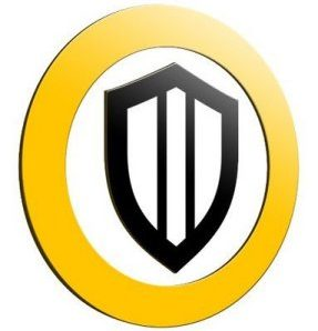 Symantec Endpoint Protection Crack 14.3.558 Free Download