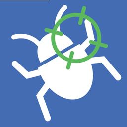 Malwarebytes AdwCleaner Crack 8.0.6 Keygen 2020
