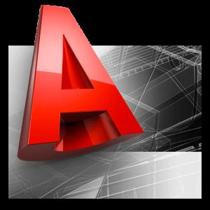 autocad-2015-crack