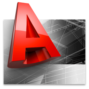 Autodesk AutoCAD Crack 2020.2.1 [Latest Version]