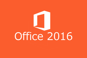 Microsoft Office Crack 2016 Keygen [Latest] Free Download