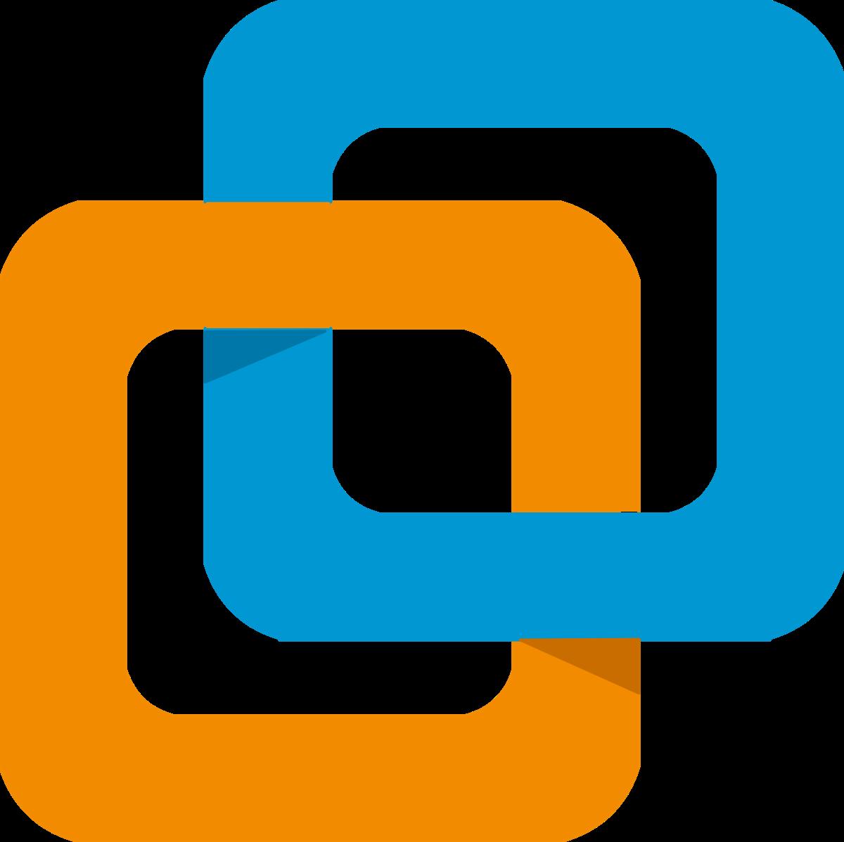 VMware Workstation Crack v16.1.2 + License Key Latest [2021]