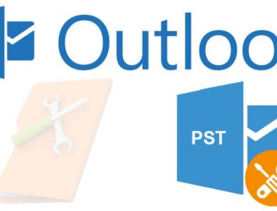 Outlook Recovery ToolBox Crack (4.7.15.77) + Product Key [2022]